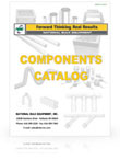 Components and Accessories Catalog PDF